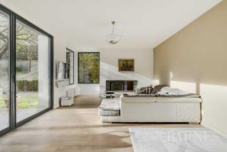 House, Caen - Ref 2686899