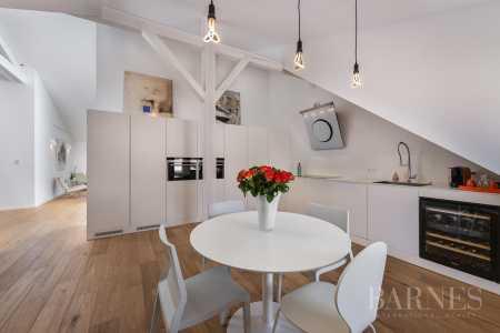 Casa urbana, Divonne-les-Bains - Ref 2821106