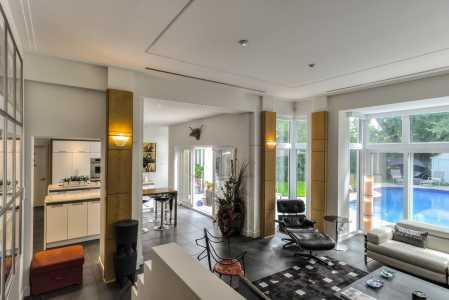 Maison, Mont-Royal - Ref 21397092