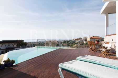 Casa, Estoril - Ref 2676411