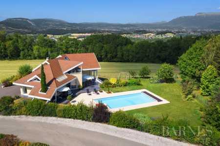 Villa, Annecy - Ref 2666321