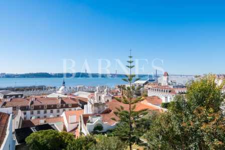 Maison, Lisboa - Ref 2151
