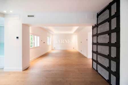 Maison, Madrid - Ref 2073