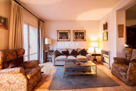 Appartement, Madrid - Ref 2101