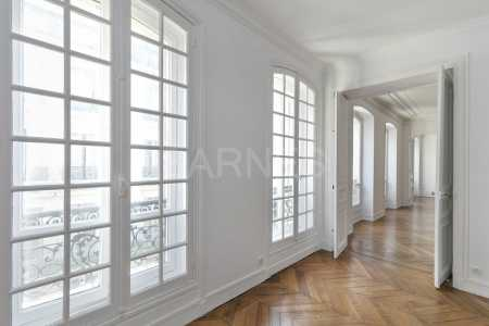 APARTMENT, PARIS 75008 - Ref A-67030