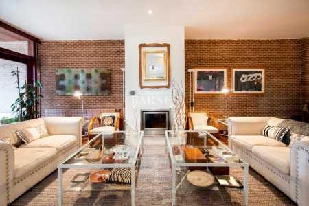 Appartement, Madrid - Ref 1451