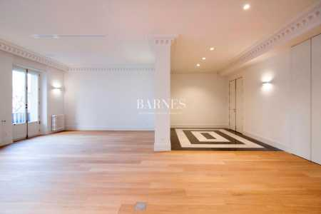 Appartement, Madrid - Ref 2115