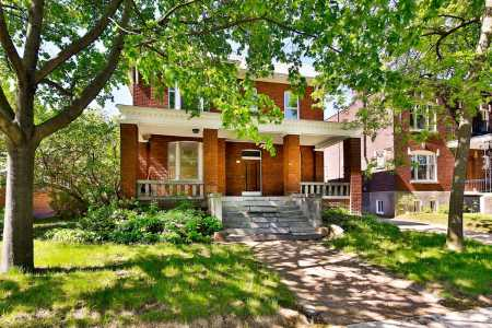 Maison, Outremont - Ref 22008646