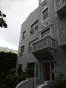 Appartement, Miami Beach - Ref A10440001
