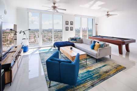 Appartement, MIAMI - Ref A10556158