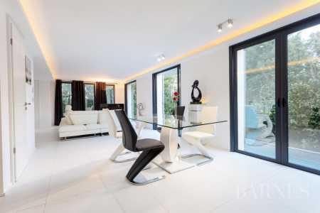 Maison, Saint-Tropez - Ref 2503825