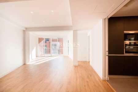 Appartement, Madrid - Ref 2129