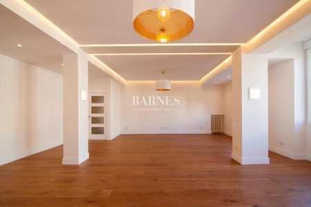 Appartement, Madrid - Ref 2106