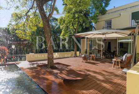Maison, Lisboa - Ref 2260