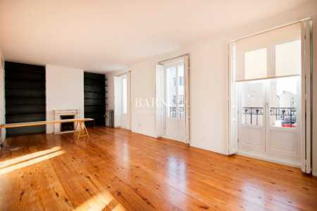 Appartement, Madrid - Ref 2130