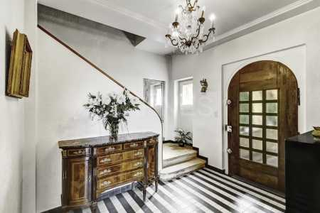 Mansion, LUCINGES - Ref M-71876