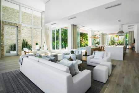 Maison, MIAMI - Ref A10562784