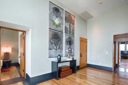 Appartement, MIAMI BEACH - Ref A10556152