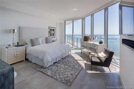 Appartement, MIAMI - Ref A10440044