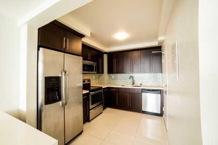 Appartement, MIAMI - Ref A10446875