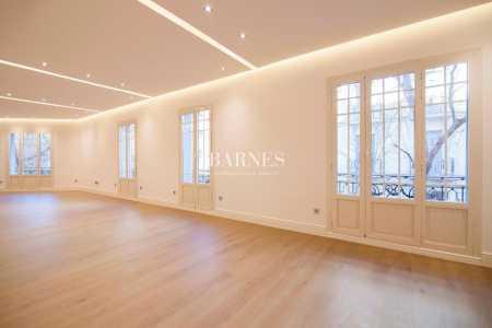Appartement, Madrid - Ref 2240