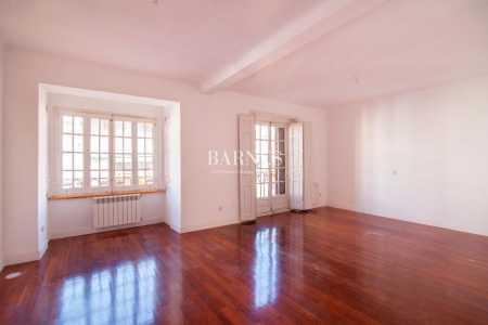 Appartement, Madrid - Ref 2234
