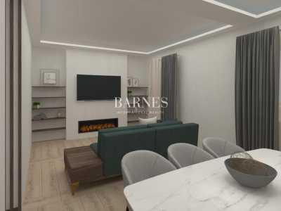 Appartement, Madrid - Ref 2269