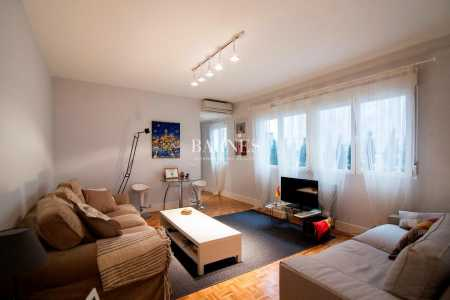 Appartement, Madrid - Ref 2238