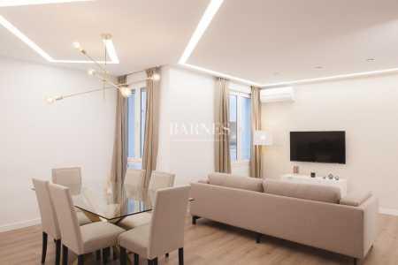 Appartement, Madrid - Ref 2270