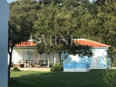 Casa, Costa Azul - Ref 2328