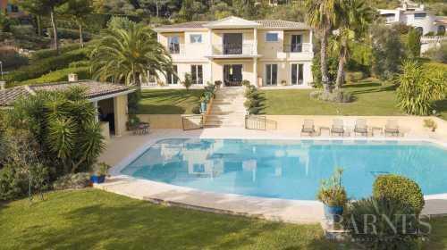 Maison, Mougins - Ref 2216676