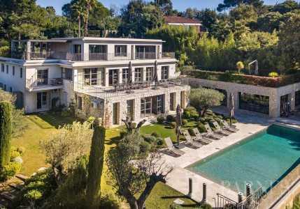 Maison, Cannes - Ref 2216596