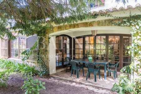 Casa, Sintra - Ref 2360