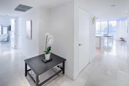 Appartement, MIAMI - Ref A10474998
