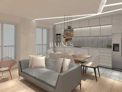 Appartement, Madrid - Ref 2334