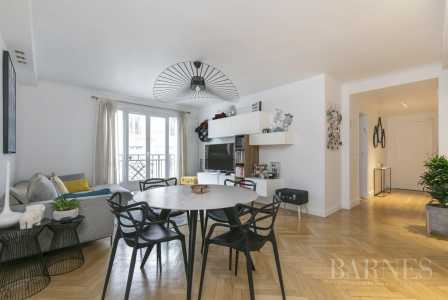 APPARTEMENT, Paris 75017 - Ref 2688487
