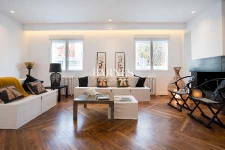 Maison, Madrid - Ref 2338