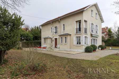 Villa, Le Vésinet - Ref 2646675