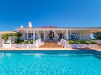 Casa, Algarve - Ref 2416