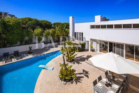 Casa, Algarve - Ref 2417
