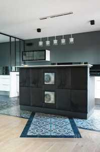 House, Saint-Malo - Ref 2554304