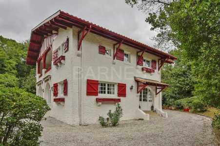 Villa de prestige, ARCACHON - Ref M-76007