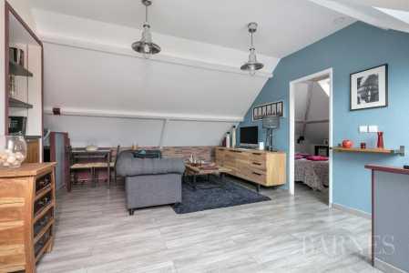 House, Buc - Ref 2592851