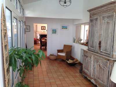 House, Noirmoutier-en-l'Île - Ref 2553325