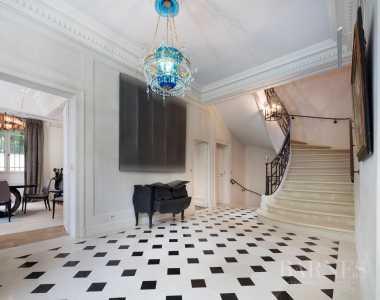 Maison, Neuilly-sur-Seine - Ref 2592251
