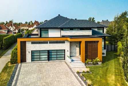 Maison, Blainville - Ref 24787632