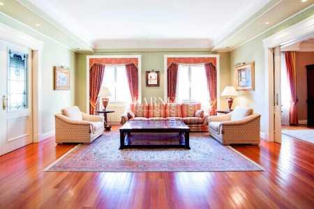 Appartement, Madrid - Ref 2399
