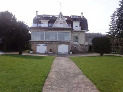 Maison, VILLENNES SUR SEINE - Ref M-21115