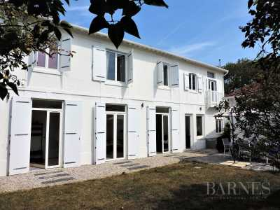 House, Deauville - Ref 2592362