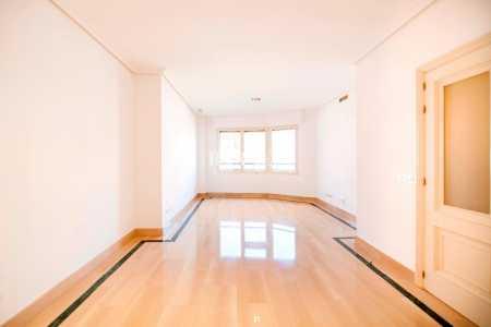 Appartement, Madrid - Ref 2423